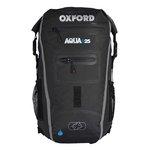 Taschen und Tankbag OXFORD OL960