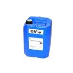 Převodový olej minerální ELF XXL TRANSELF B 80W90 20L