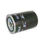 Olejový filtr KNECHT OC457