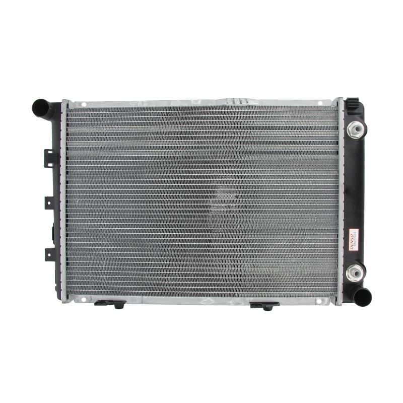 Kühler, Motorkühlung DENSO DRM17026