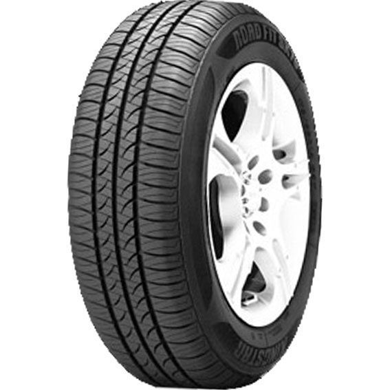 KINGSTAR Road Fit SK70 155/80 R13 79T