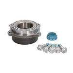 Radlagersatz MEYLE-ORIGINAL Quality MEYLE 014 098 0046