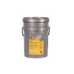 Převodový olej SHELL SPIRAX S4 TXM 10W30 20L
