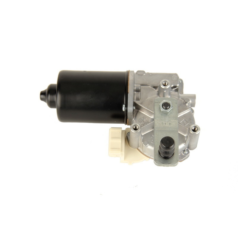 Wischermotor VALEO 404398