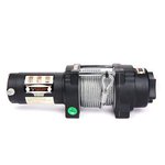 Seilwinde DRAGON WINCH Highlander 3500 H3500HD