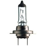 Glühlampe OSRAM H7 (12V 55W) All Season