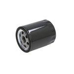 Olejový filtr FILTRON OP 580/5