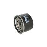 Olejový filtr KNECHT OC607