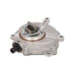 Unterdruckpumpe, Bremsanlage ENGITECH ENT400020