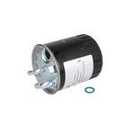 Kraftstofffilter FILTRON PP841/8