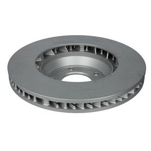 1 Stück ATE 24.0134-0123.1 Bremsscheibe