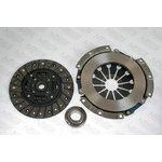 Kupplungssatz NEXUS F15009NX