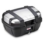 Topcase GIVI Koffer TREKKER 52 LT