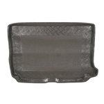 Koffer-/Laderaumschale REZAW-PLAST 102038