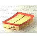 Luftfilter JC PREMIUM B2F051PR