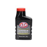 Motoröl Additiv STP 30-048, 300ml
