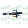 Geberzylinder, Kupplung LPR 2124