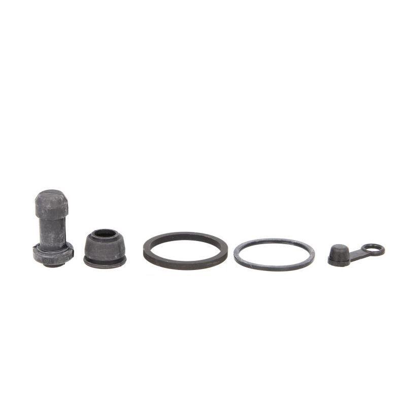 Reparatursatz für Bremssystem TOURMAX ACK-455