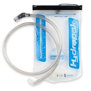 Getränkebehälter Hydropack EVS G6 BALLISTIC 1,5 Liter
