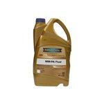 Getriebeöl RAVENOL ATF MM-PA Fluid 4 Liter