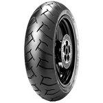 PIR1682600 Straßenreifen Pirelli 240/40 ZR 18 M/C (79W) TL Diablo hinten