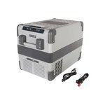Kühlbox CoolFreeze CFX 40 WAE 9105304048 (38L)