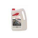 Reinigungsmittel für Kunststoffteile AUTO LAND ALD QUICK LEMON 5L
