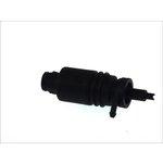 Pumpa ostřikovače 4MAX 5902-06-0005P