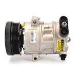 Kompressor, Klimaanlage AIRSTAL 10-0915 generalüberholt