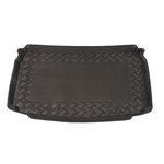 Koffer-/Laderaumschale REZAW-PLAST 101429