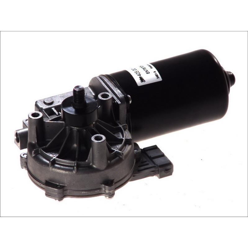 Wischermotor VALEO 405001
