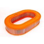 Vzduchový filtr FILTRON AE 345/1