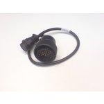 Zubehör und Ersatzteile für Fehlerdiagnosegeräte TEXA TEX 3151/T12