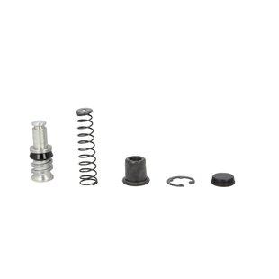 Hauptbremszylinder Reparatur-Satz Tourmax MSB-201
