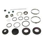 Reparatursatz, Lenkgetriebe CORTECO 15598509
