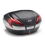 Topcase GIVI Koffer V56 MONOKEY