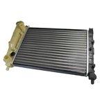 Kühler, Motorkühlung THERMOTEC D7F009TT