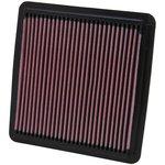 Luftfilter K&N 33-2304