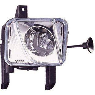 Nebelscheinwerfer DEPO 442-2011R-UE