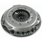 Kupplungssatz SACHS Modul Kupplung 3089 002 031