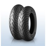 Motorroller-Reifen MICHELIN 1507014 OSMI 66P CITYG