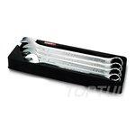 Werkzeugsatz TOPTUL GAAT0404