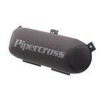 Vzduchový filtr PIPERCROSS TUC502D