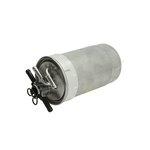 Kraftstofffilter MAHLE KNECHT KL 233/2