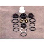 Reparatursatz, Lenkgetriebe CORTECO 15599800