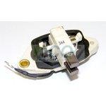 Generatorregler CQ CQ1010031