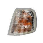 Blinker DEPO 550-1503L-WE