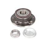 Radlagersatz SNR R159.50
