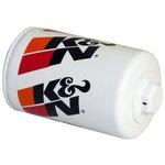 Ölfilter K&N HP-2005
