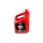 Motoröl VALVOLINE Maxlife Diesel 10W40, 5 Liter